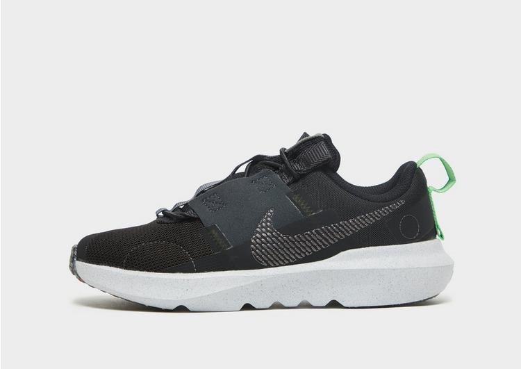 Nike Crater Impact Children