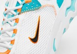 Nike React Live Junior