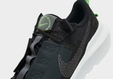 Nike Crater Impact Junior