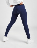 McKenzie Core Leggings