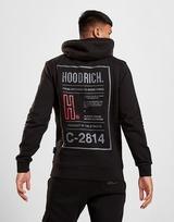 Hoodrich Akira V3 Overhead Hoodie