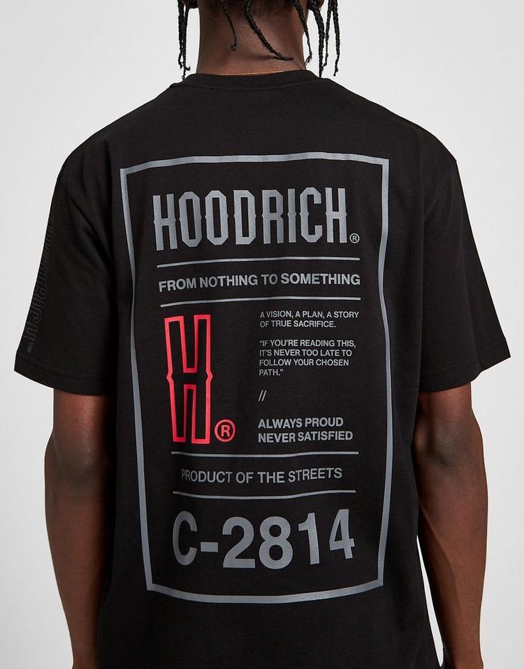 Hoodrich Akira V3 T-Shirt
