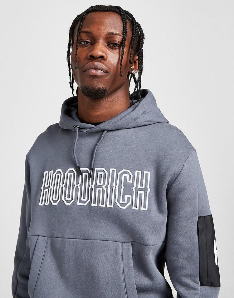 Hoodrich Apex Overhead Hoodie