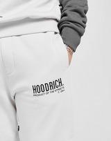 Hoodrich Ancillary Joggers