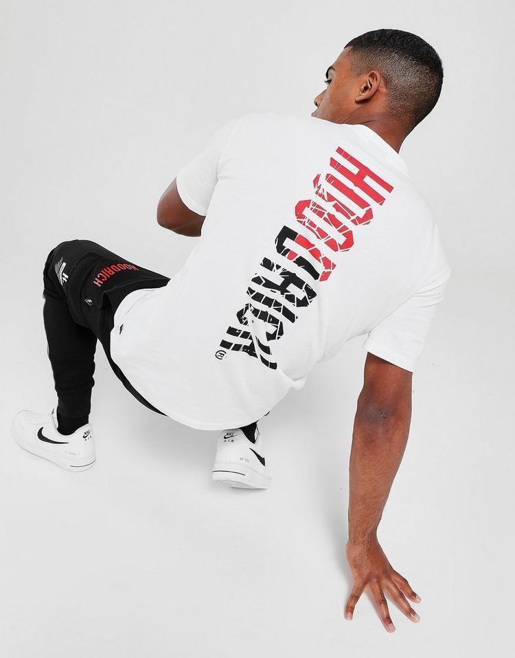Hoodrich Shatter T-Shirt