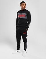 Hoodrich Rosco Sweatshirt