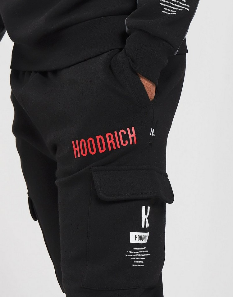 Hoodrich Rosco Joggers