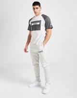 Hoodrich Ancillary T-Shirt