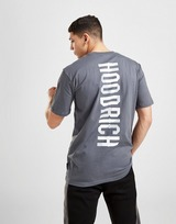Hoodrich Abstract T-Shirt