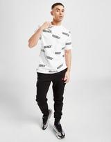 Hoodrich Repro T-Shirt