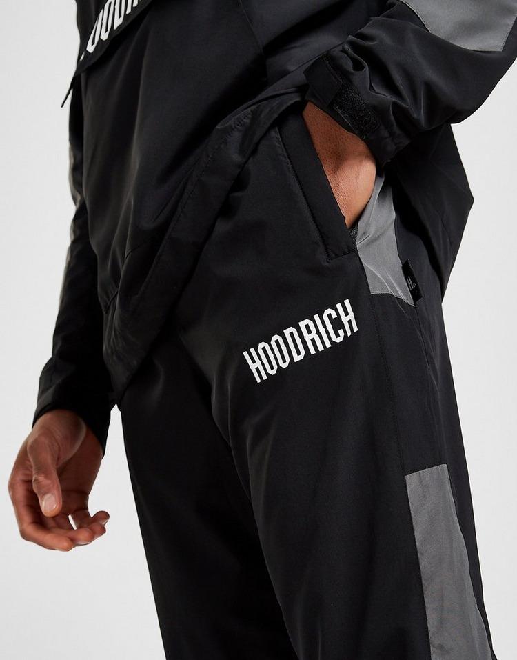 Hoodrich Armour Track Pants