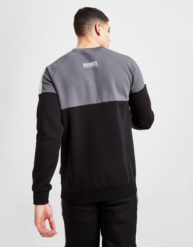 Hoodrich Panel V2 Sweatshirt