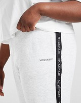 McKenzie Tape Plus Size Joggers