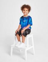 Sonneti Strike T-Shirt/Shorts Set Children