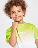 Sonneti Zoner T-Shirt/Shorts Set Children