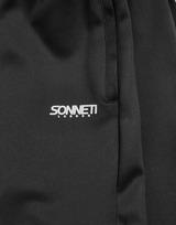 Sonneti Stormz T-Shirt/Shorts Set Children