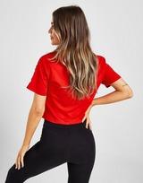 McKenzie Tape Crop T-Shirt