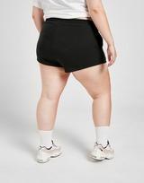 McKenzie Core Runner Plus Size Shorts