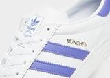 adidas Originals Originals Munchen