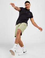 Lyle & Scott Fleece Shorts