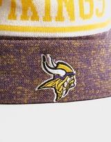 New Era NFL Minnesota Vikings Berretto