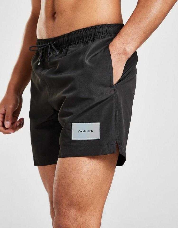 Calvin Klein Short de Bain Homme