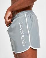 Calvin Klein Runner Costume da bagno