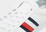 Tommy Hilfiger Court Stripes