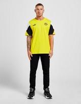 Puma Borussia Dortmund Culture T-Shirt