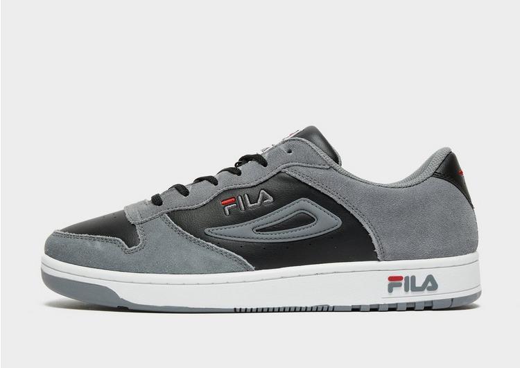 Fila Baskets FX-100 Homme