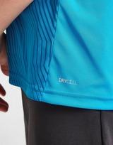 Puma Olympique Marseille FC Training Shirt Junior