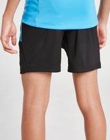 Puma Olympique Marseille FC Training Shorts Junior