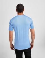 Puma Manchester City FC 2021/22 Match Home Shirt