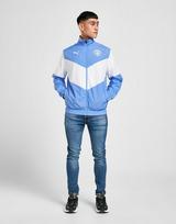 Puma Manchester City FC Pre Match Jacket