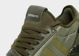 adidas Originals U_Path MG Junior
