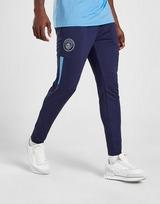 Puma Manchester City FC Pre Match Track Pants