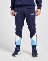 Puma Manchester City FC Culture Joggers