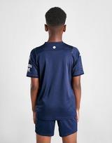 Puma Manchester City FC 2021/22 Third Shirt Junior