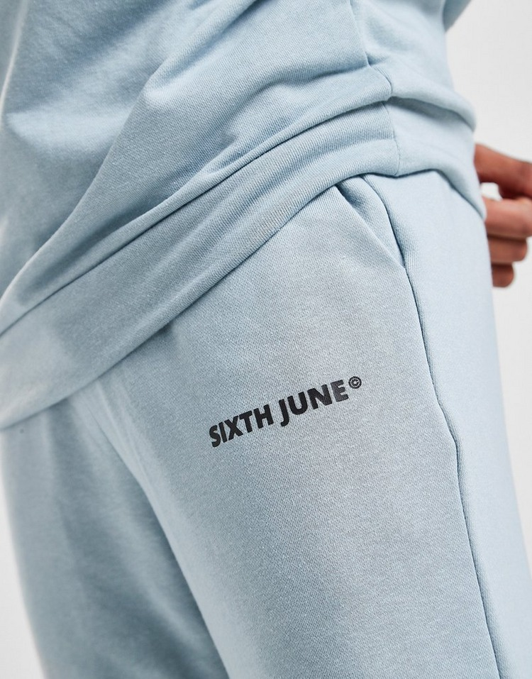 Sixth June Essential Joggers