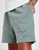 Sixth June Logo Shorts