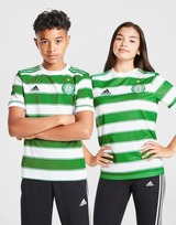 adidas Celtic FC 2021/22 Home Shirt Junior