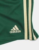 adidas conjunto Celtic 2021/22 2. ª equipación para bebé (RESERVA)