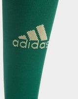 adidas Celtic 2021/22 Away Socks Junior