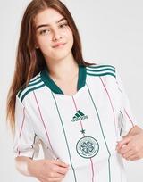 adidas Celtic FC 2021/22 Third Shirt Junior