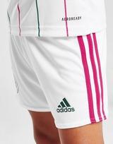adidas Celtic FC 2021/22 Third Kit Children