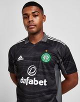adidas Celtic 2021/22 Goalkeeper Away Shirt