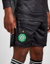 adidas Celtic 2021/22 GK Away Shorts