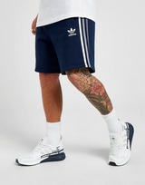 adidas Originals Tristripe Shorts