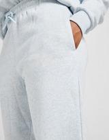 McKenzie Marl Pantaloni della tuta Donna