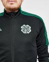 adidas Celtic FC Training Jacket